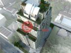 泰国Bangkok曼谷的房产,Siamese Surawong,编号6102323