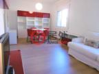 西班牙BarcelonaBarcelona的房产,La Bordeta,编号44774514