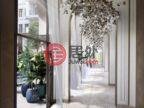 阿联酋迪拜迪拜的房产,维达御景,编号51734503