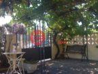 西班牙马德里马德里的房产,urbanizacion pradollano,编号54958114