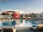 阿联酋Abu DhabiAbu Dhabi的联排别墅,Al Sa'Diyat - Abu Dhabi,编号57172538