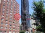 美国纽约州曼哈顿的房产,455 East 86th,编号49919809