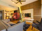 马来西亚Kuala Lumpur吉隆坡的房产,吉隆坡 安居园 Anggun Residences,编号54053502