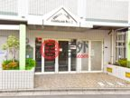 日本JapanTokyo的房产,编号54584757