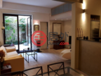 西班牙BarcelonaBarcelona的房产,La Bordeta,编号43142828