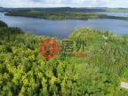 加拿大魁北克伽缔诺的土地,Mont-Laurier,编号52243370
