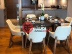 马来西亚Kuala Lumpur吉隆坡的房产,马来西亚吉隆坡 Stonor 3 双子塔旁精装现房 拎包入住 单价2.8万起,编号30352470
