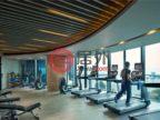 马来西亚Kuala Lumpur吉隆坡的房产,Onering,编号51721389