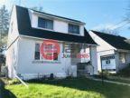 加拿大安大略省汉密尔顿的房产,43 Longwood Rd N,编号48895044
