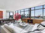 澳大利亚维多利亚州墨尔本的房产,1 Albert Rd,编号45980627
