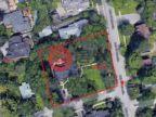 加拿大安大略省万锦市的独栋别墅,124 Main Street Unionville,编号59540069