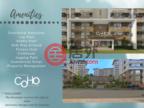 菲律宾Calabarzon利帕市的房产,Tibig,编号53111361