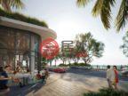 澳大利亚昆士兰Surfers Paradise的新建房产,84 The Esplanade,编号49980847