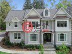 美国新泽西州Chatham Township的房产,11 Sandy Hill Road,编号49777386