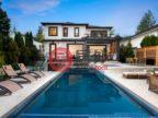加拿大不列颠哥伦比亚省温哥华的房产,4235 West 29th Avenue ,编号54988933