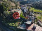 葡萄牙Porto DistrictVila Nova de Gaia的工厂,编号58452352