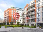 英国英格兰伦敦的公寓,11 Park Street, Chelsea Creek,编号59224356
