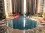 马来西亚马六甲马六甲登加的房产,Jalan KSB 11A,编号45335518