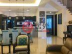 马来西亚雪兰莪州莎阿南的房产,Setia Alam,编号52544333