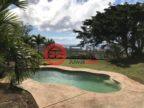 美国夏威夷Maunaloa的房产,68 Okuma Pl,编号51311700
