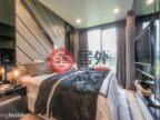 泰国Bangkok曼谷的房产,Sukhumvit,编号54012015