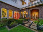 美国加州拉古纳尼格尔的房产,1 Poppy Hills Road,编号50769687