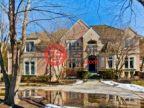 美国伊利诺伊州隆格罗韦的房产,1734 Country Club Dr,编号52640556