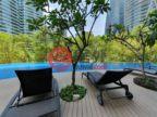 马来西亚Kuala Lumpur吉隆坡的房产,Lorong Kuda,编号48944418