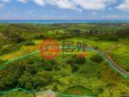 美国夏威夷凯卢阿的土地,42-100 Old Kalanianaole Road Unit 17,编号49709872