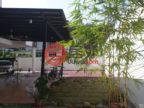 马来西亚沙巴亞庇的房产,formosa,编号51734525