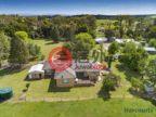 澳大利亚维多利亚州Athlone的房产,260 Invermay Road,编号44463489