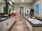 美国加州Rancho Mission Viejo的房产,49 Topaz Street,编号40844966