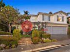 美国加州拉古纳尼格尔的房产,编号50059496