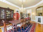 美国路易斯安那州卡温顿的房产,227 W 23rd,编号50777087