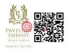 马来西亚Wilayah PersekutuanKuala Lumpur的房产,编号55787526