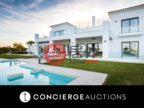 西班牙安达卢西亚Sotogrande的房产,编号53084562