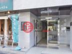 日本JapanTokyo的房产,赤羽西6-28-4,编号56339108