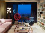 新加坡中星加坡新加坡的公寓,23 Marina Way,编号54116145