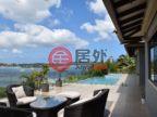 瓦努阿图谢法维拉港的房产,编号53837080