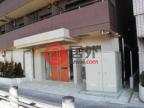 日本Tokyo Prefecture东京的公寓,板橋2丁目60-4,编号57425627