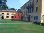 意大利AstiCostigliole d'Asti的房产,编号56519842