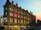 英国英格兰布莱德福的房产,Kirkgate,编号54492514