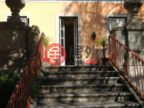 葡萄牙Distrito de LisboaLisboa的独栋别墅,Avenida Marginal,编号58057395