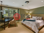 美国华盛顿州麦地那的公寓,425, 86th Avenue Northeast,编号32733692