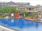 菲律宾Metro ManilaPasig的房产,amang rodriguez ave,编号49872375