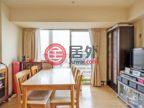 日本JapanChiba的房产,编号56530024