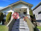 加拿大不列颠哥伦比亚省温哥华的独栋别墅,2735 W 8th Avenue,编号59119754