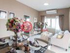 泰国清迈府清迈的房产,清迈特价DIYA杭东欧洲风情大别墅,单层独栋,精装全配,仅83万/套,编号57021561