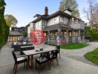 加拿大不列颠哥伦比亚省温哥华的房产,3297 Cypress Street,编号58728615