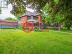 加拿大安大略省的房产,33 JOHN ST E,编号41239089